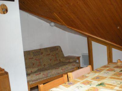 Appartement de particulier - Les Combettes COMBETTES2
