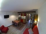 Appartement de particulier - L'Tépé LTEPE1