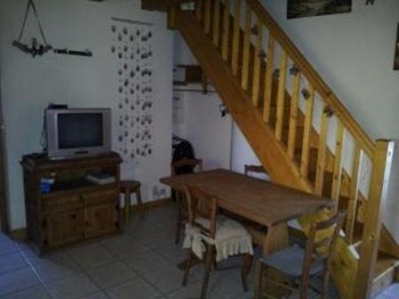 Appartement de particulier - OPTRAKEN4