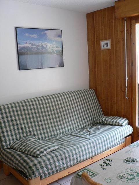 Appartement de particulier - La Palme d'Or des Neiges PALMEA114