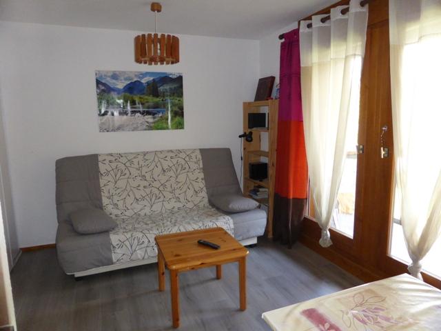 Appartement de particulier - L'Enclave ENCLAVEI630