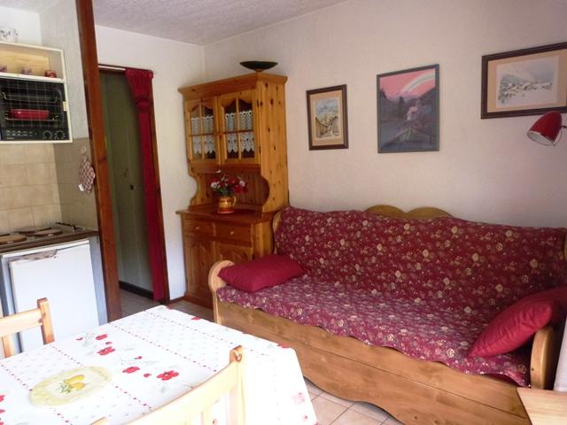 Appartement de particulier - L'adret ADRET11