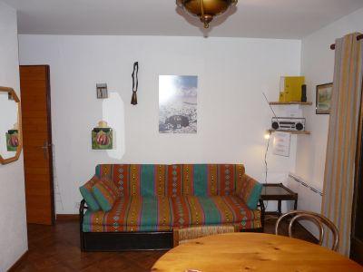 Appartement de particulier - ROCHRO1