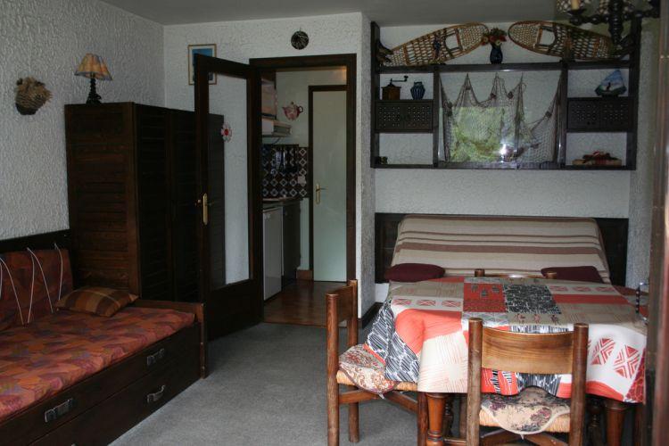 Appartement de particulier - Le Roffié Lan ROFIEL138