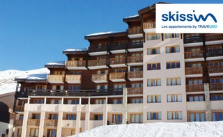 Skissim Select - Residence les Constellations