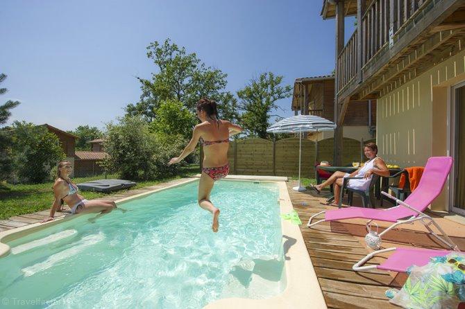 location les maisons du golf d armagnac location vacances eauze