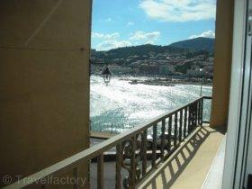 Vacances : La Maison Guynemer