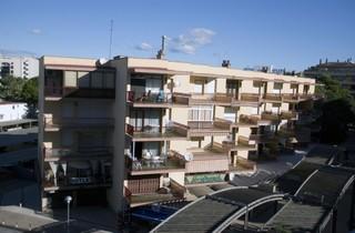 Appartement salou 52 locations appartements particuliers en espagne - Sejour port aventura pas cher ...