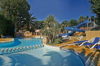 Camping argel s sur mer location mobil home argel s sur - Camping les jardins catalans argeles sur mer ...