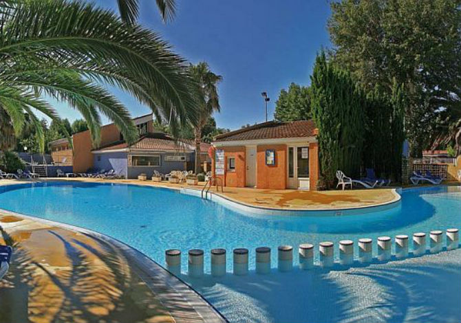 Location camping les jardins catalans 4 location - Camping les jardins catalans argeles sur mer ...