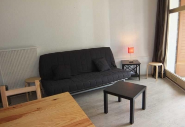 Appartement de particulier - BERO BISTO