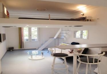 appart hotel nice pas cher. Black Bedroom Furniture Sets. Home Design Ideas