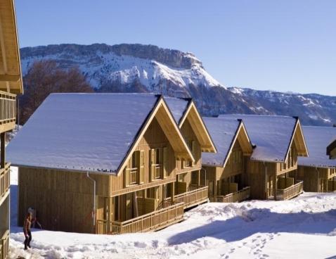 Bon plan Vente Flash Ski : jusqu'à -50% sur certains nombres de locations