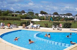 Vacances : Domaine club Saint Martin