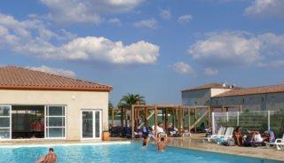 photo Residence Les Jasses de Camargue***