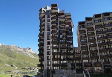 Appartement de particulier - Les Moutières B1 et B2
