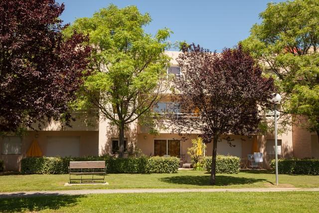 Location r sidence les jardins de massane 3 location - Residence les jardins de l aqueduc montpellier ...