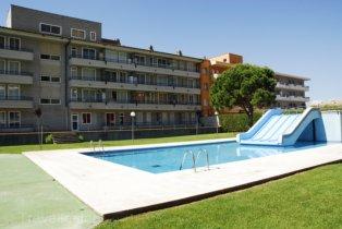 Vacances : Appartements Cache Cash avec piscine