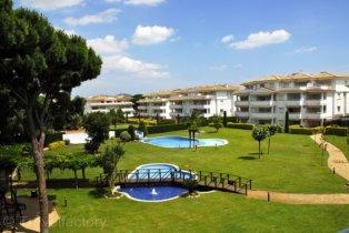 Vacances : Appartements Cache-Cash Supérieur Pals