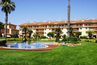 Vacances : Appartements Cache-Cash Supérieur Vue mer Pa...