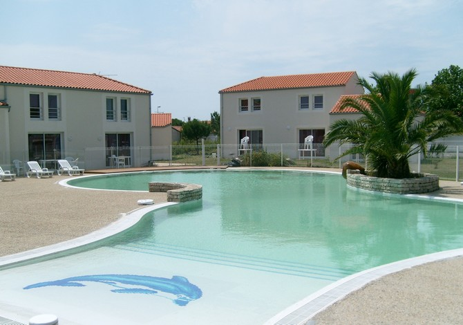 location village angoulins sur mer location vacances. Black Bedroom Furniture Sets. Home Design Ideas