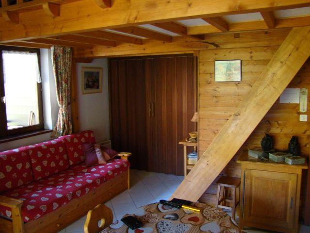 Residence SYLVIA