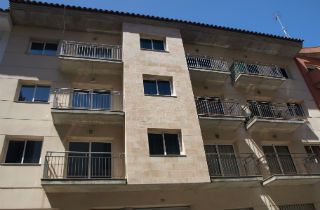 Vacances : Appartements Cache-Cash Blanes