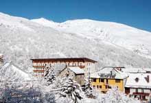 Club Vacance - Village Vacances La Pulka en pension complète ANNULE