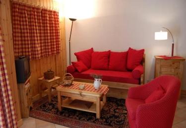 Appartement de particulier - Hameau 3