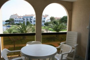 Vacances : Appartements Caraibes