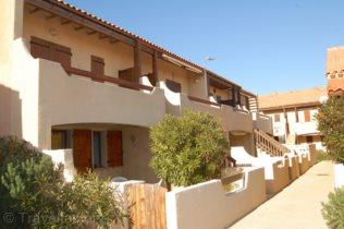 Location appartements village de la grande bleue location - Residence la grande bleue port leucate ...