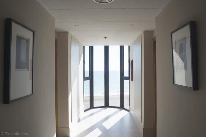 location appart 39 h tel acualandia 4 location vacances peniscola. Black Bedroom Furniture Sets. Home Design Ideas