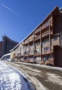 Appartement de particulier - Appartements Bel Aval
