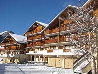 Appartement de particulier - Appartements les glaciers