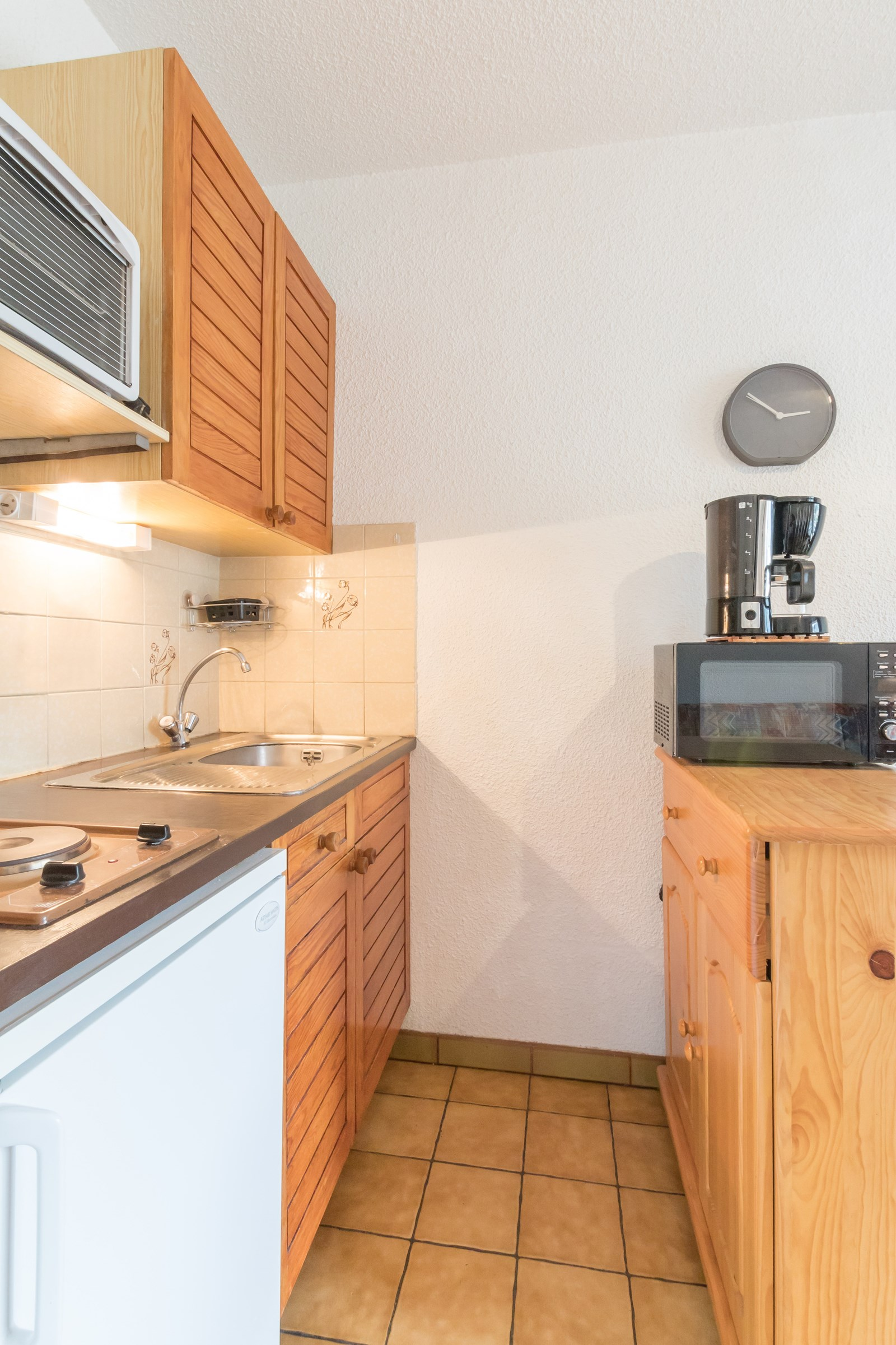 Appartement Balcons De Briancon C BRI400-C233