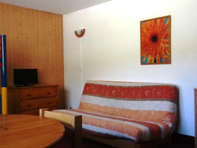 Appartement Rond-Point-Pistes I 110A.SIGI