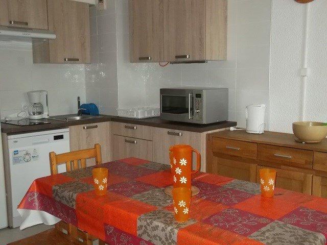 Appartement de particulier - Appartement Rond-Point-Pistes I 29