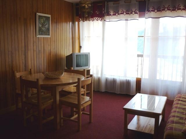 Appartement Le Christiana PAP STUDIO