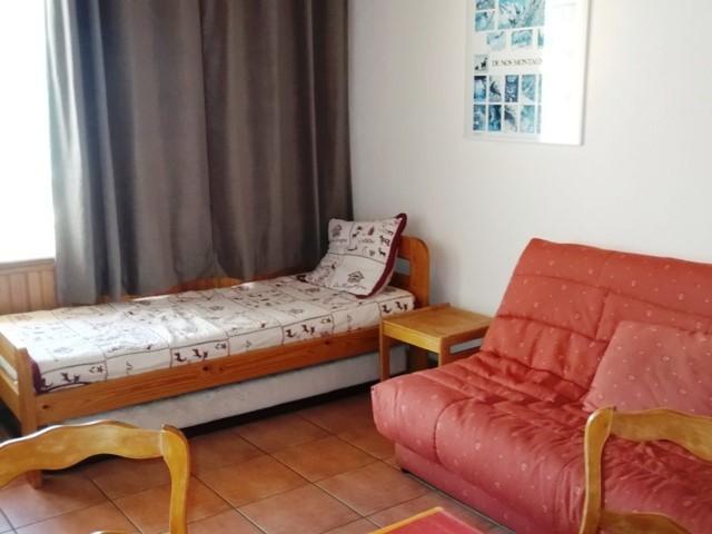 Appartement Bellevue F GOSPODINOV