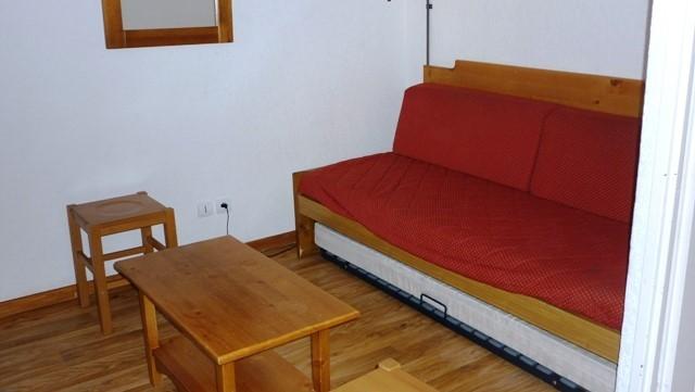 Appartement Pra Palier PP2606