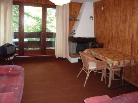 Appartement de particulier - Appartement Les Melezes 369