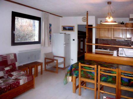 Appartement de particulier - Appartement L'oustal 251
