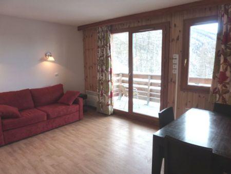 Appartement de particulier - Appartement La Combe D Or 149
