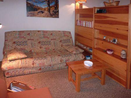 Appartement de particulier - Appartement L'oustal 250
