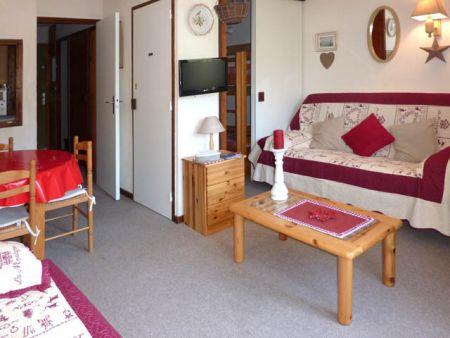 Appartement de particulier - Appartement Le Belvedere 167