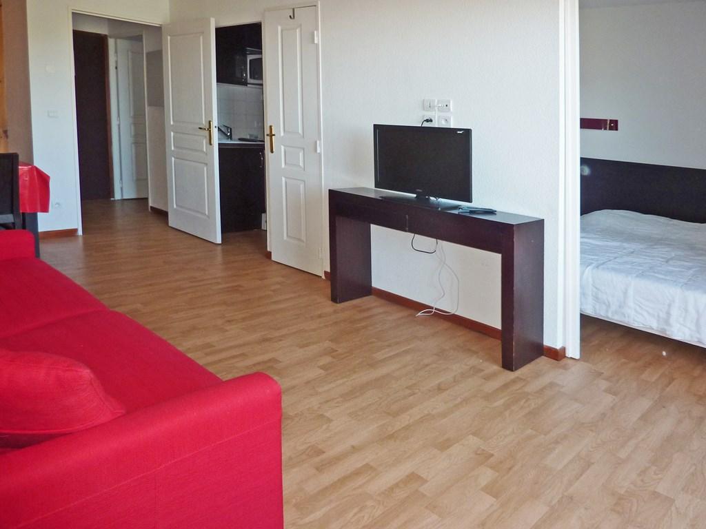 Appartement de particulier - Appartement La Combe D Or 176