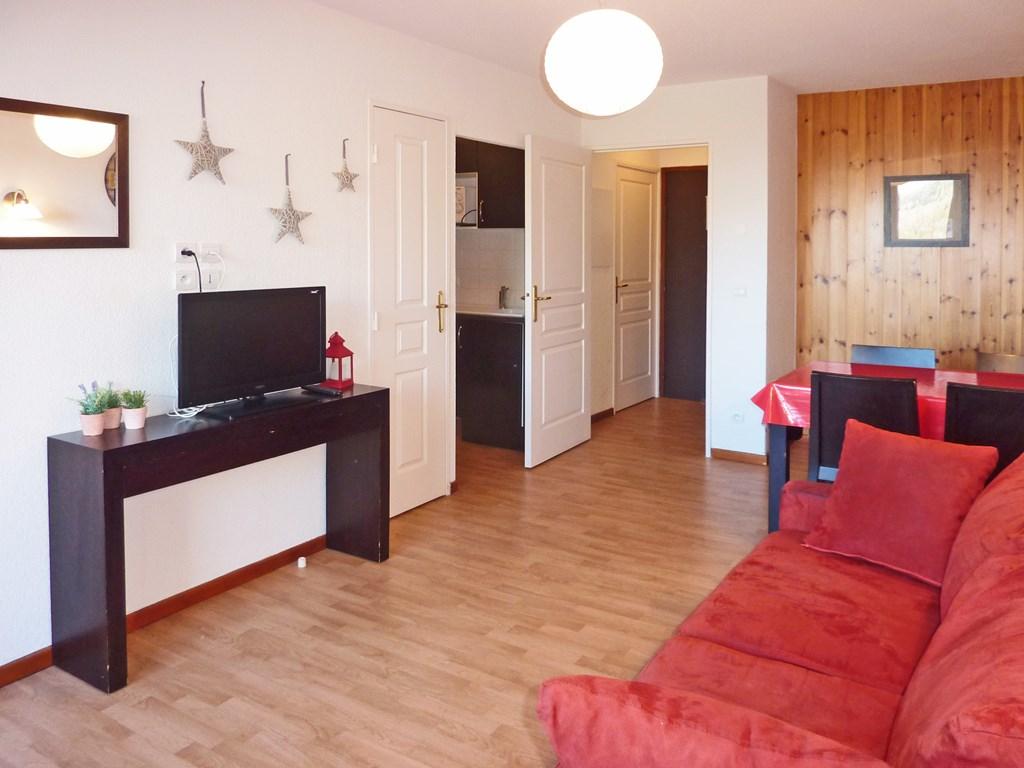 Appartement de particulier - Appartement La Combe D Or 179