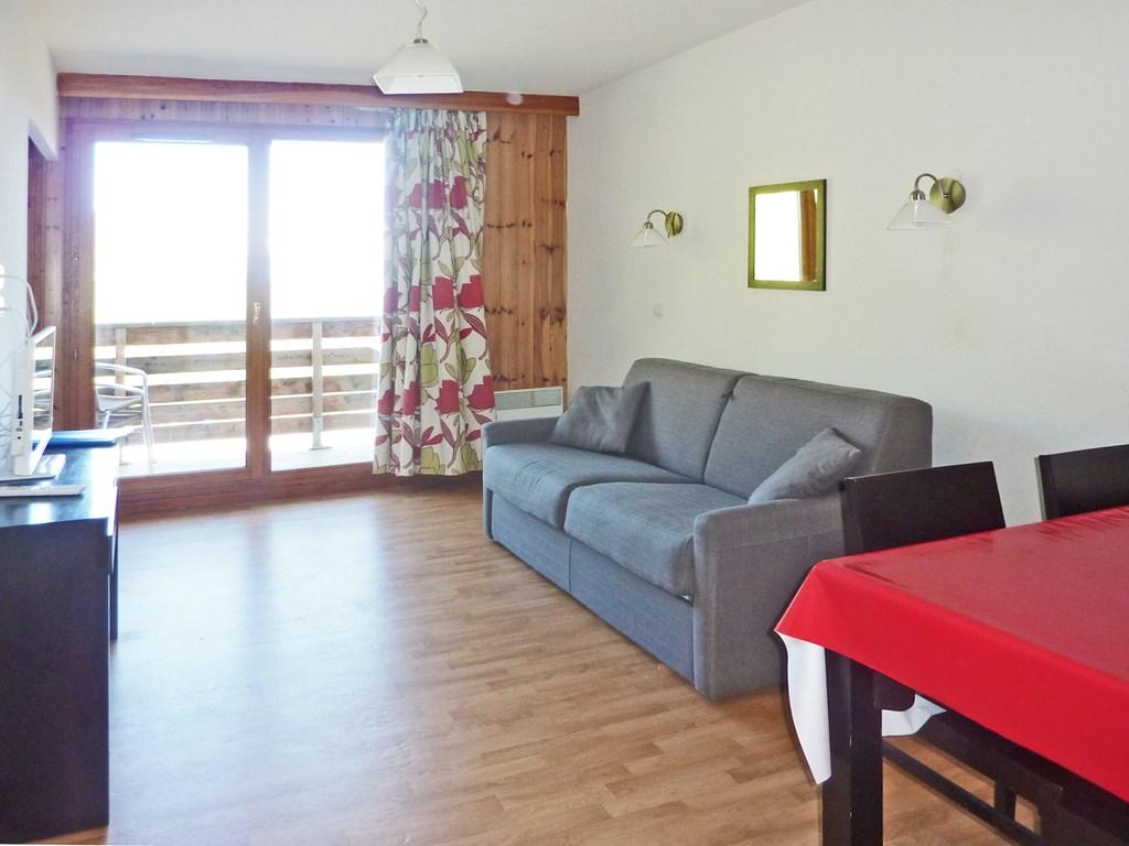 Appartement de particulier - Appartement La Combe D Or 180