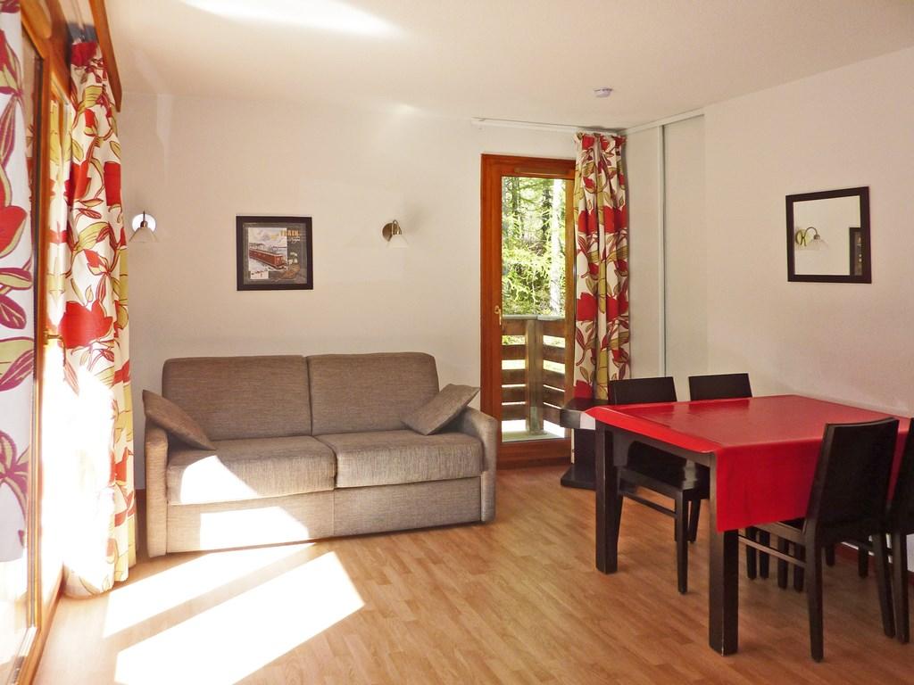 Appartement de particulier - Appartement La Combe D Or 182