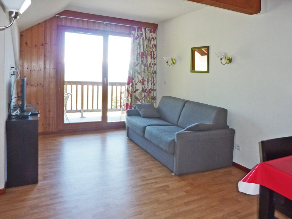 Appartement de particulier - Appartement La Combe D Or 187